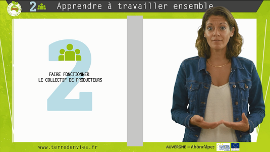 etape2-travailler-ensemble-video