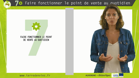 etape7-fonctionner-au-quotidien-video